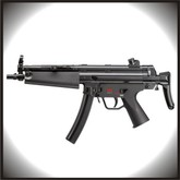 UMAREX Heckler & Koch MP5 A3